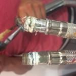 Cambio de mezcladora (4)