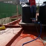 Limpieza ticanos (2)