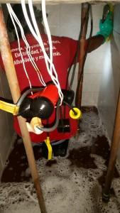 limpieza cisternas (1)