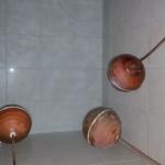 limpieza cisternas (2)