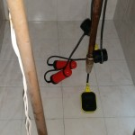 limpieza cisternas (3)